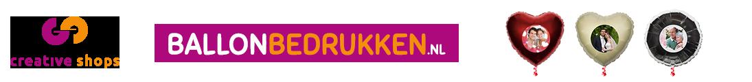 Ballonbedrukken.com