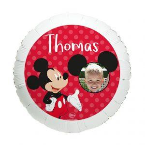 Disney ballonnen